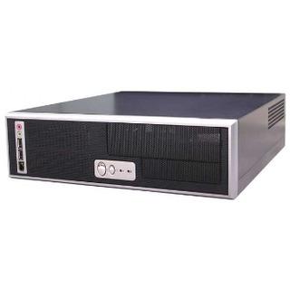 Pro Computer & Industrial Case | Units 7/8, The Manton Centre, Manton Lane, Bedford MK41 7PX | +44 1234 760500