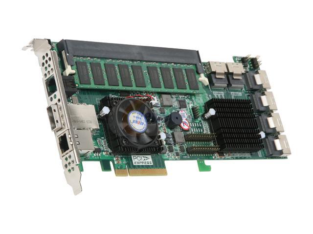 PCI Express x 8